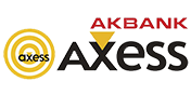 Akbank Axess