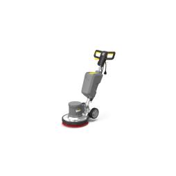 Karcher BDS 43/150 C Classic Zemin Bakım ve Temizlik Otomatı
