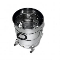 Karcher 100 litre hazne