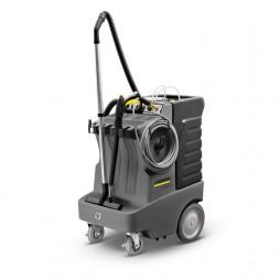 Karcher AP 100/50 M Çok Amaçlı Zemin Temizleme Makinesi
