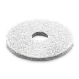 Karcher BEYAZ DIAMOND PED51 cm