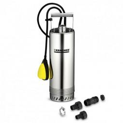 Karcher BP 2 Cistern Kirli ve Temiz Su Pompaları