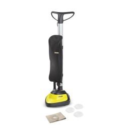 Karcher FP 303          *EU   Zemin Temizleme Makinesi