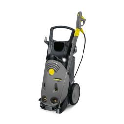 Karcher HD 10/25 - 4S Basınçlı Yıkama Makinesi