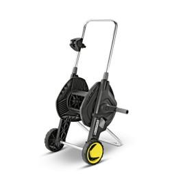 Karcher Hortum Arabası HT 4500 Hortumsuz Bahçe Ürünleri Hortum Arabası