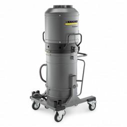 Karcher IVR 50/40 Pf Endüstriyel Süpürge