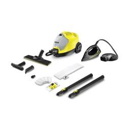 Karcher SC 4 Easyfix Iron *EU Buharlı Temizlik Makineleri
