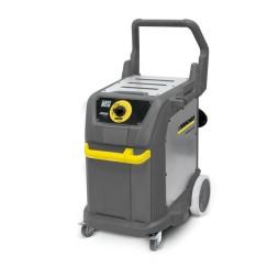 Karcher SGV 8/5 Buharlı Temizlik Makinesi