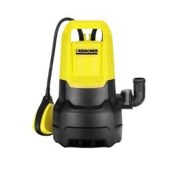 Karcher SP 1 Dirt *EU Kirli ve Temiz Su Pompaları