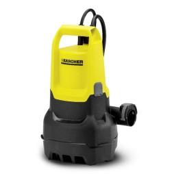 Karcher SP 5 Dirt *EU Kirli ve Temiz Su Pompaları