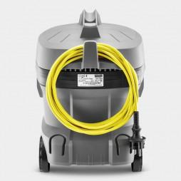 Karcher T 11/1 Classic HEPA *EU Kuru Elektirikli Süpürge
