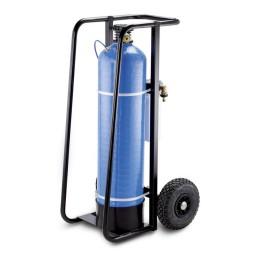 Karcher WS 50 - Su yumuşatıcısı