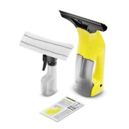 Karcher WV 1 Plus *EU Şarjlı Cam Temizleme Makinesi